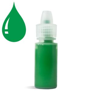 Liquid Pigment Green