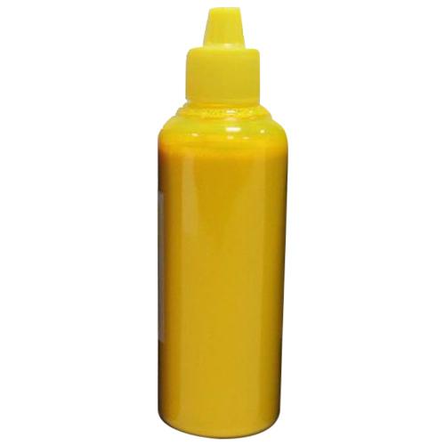 Liquid Pigment Yellow