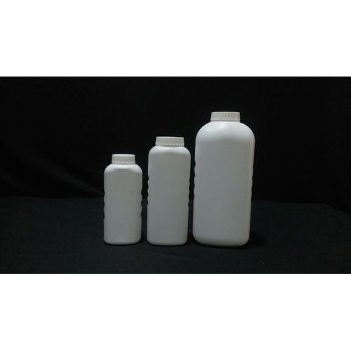 epoxy resin white color