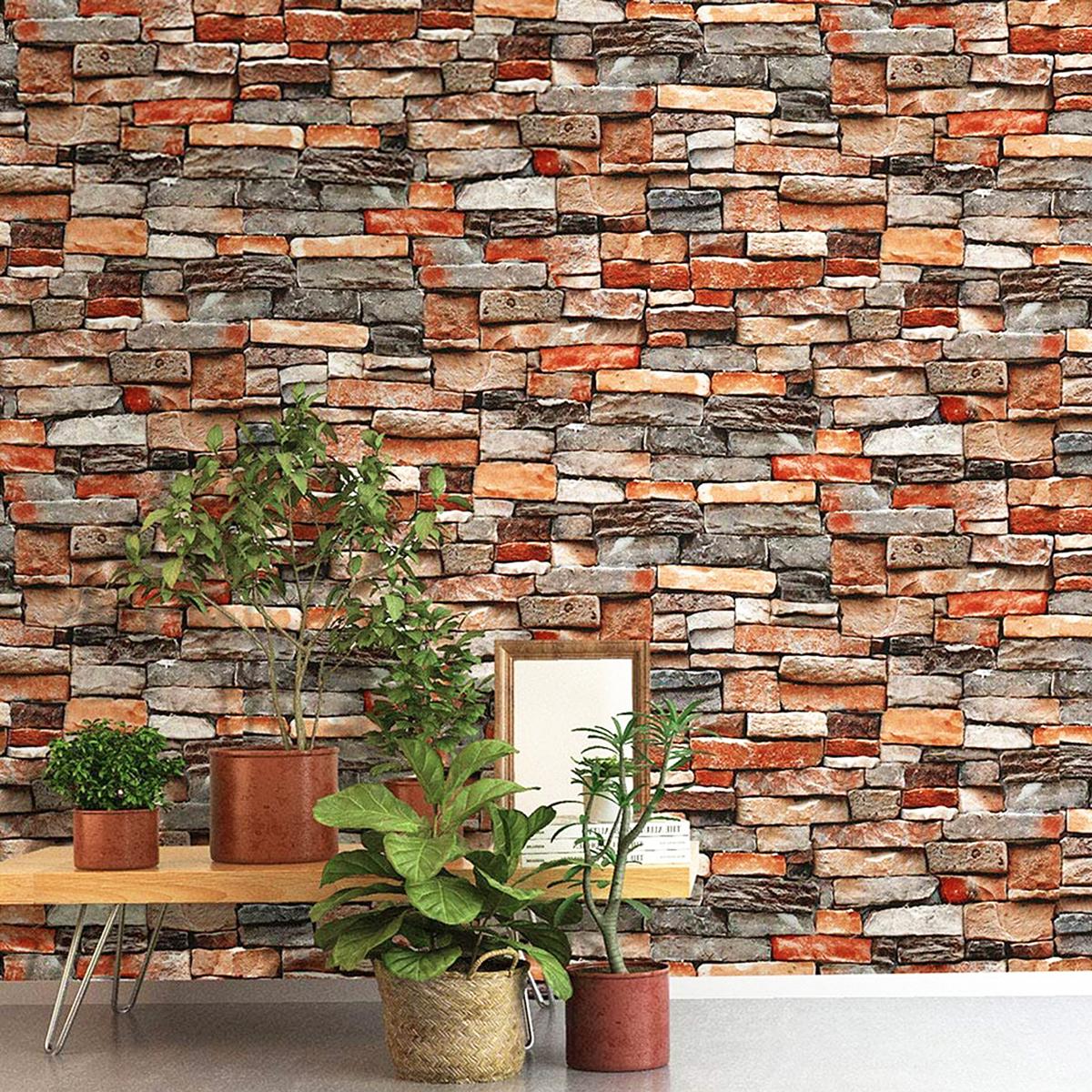3D Wallpaper BD